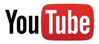 YouTube-logo-full_color200