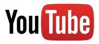 YouTube-logo-full_color200