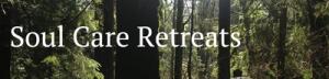Soul Care Retreats with Cathy AJ Hardy