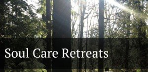 Soul Care Retreats