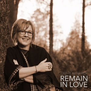 Album-Cover-Image-for-Remain-In-Love-by-Cathy-AJ-Hardy