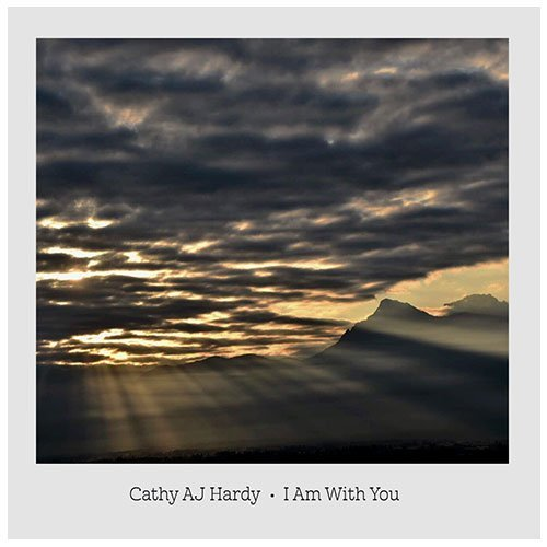 I-Am-With-You,-Single,-by-Cathy-AJ-Hardy