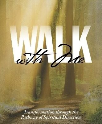 Walk With Me by Cathy AJ Hardy book cover